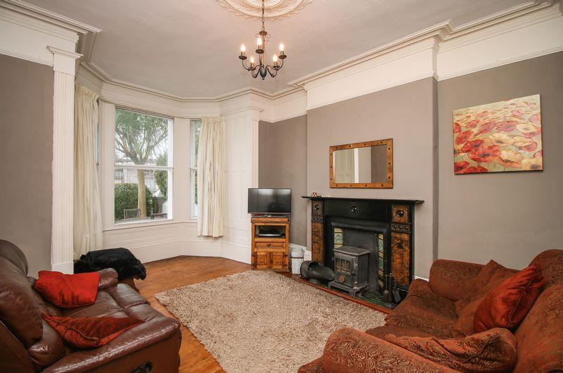 156 Woodbourne Road