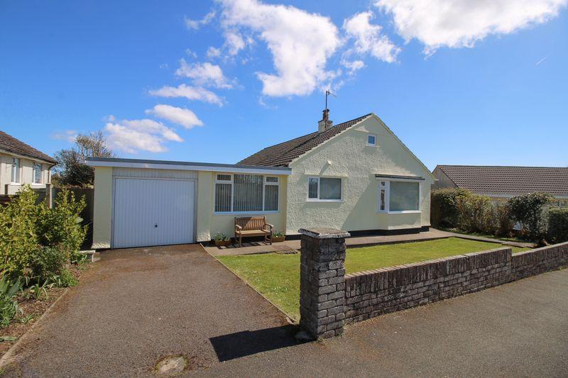 13 Ballamillaghyn Estate Mount Rule