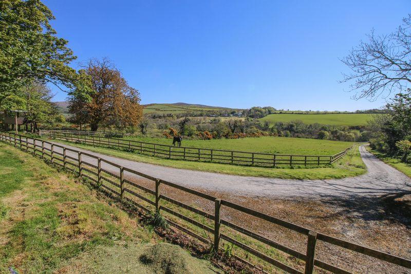 Renscault Farm East Baldwin