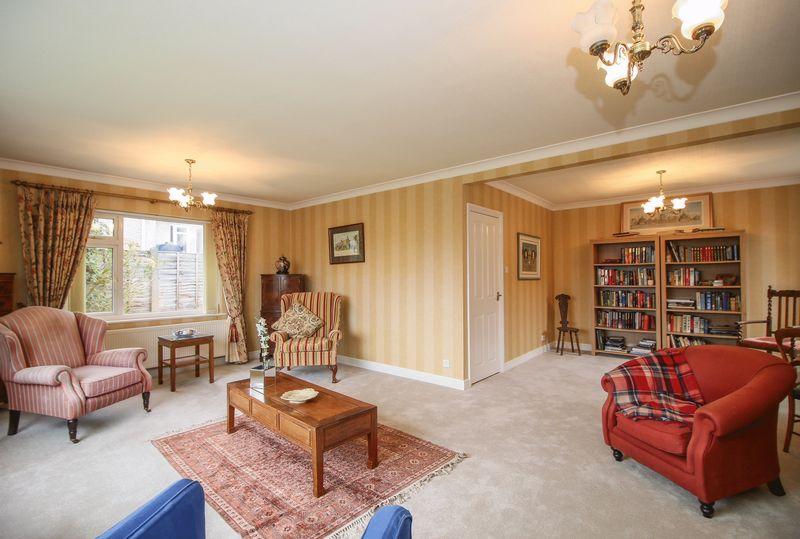 42 Ballaughton Manor Hill
