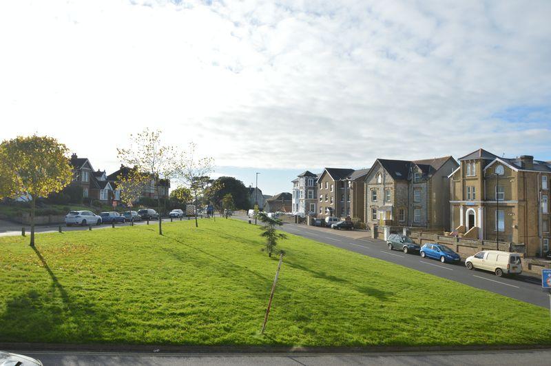 Gassiot Green Road Elmfield