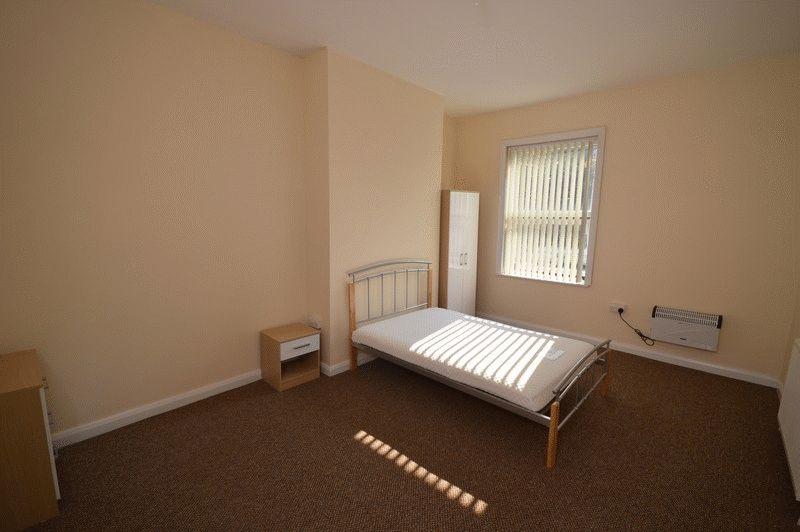 Lumley Street (Room 3)