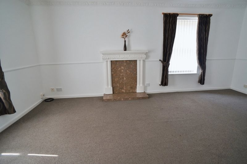 Northgate Lodge, Skinner Lane