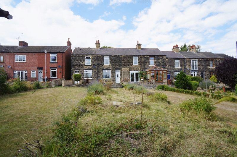 Fair View Ackworth