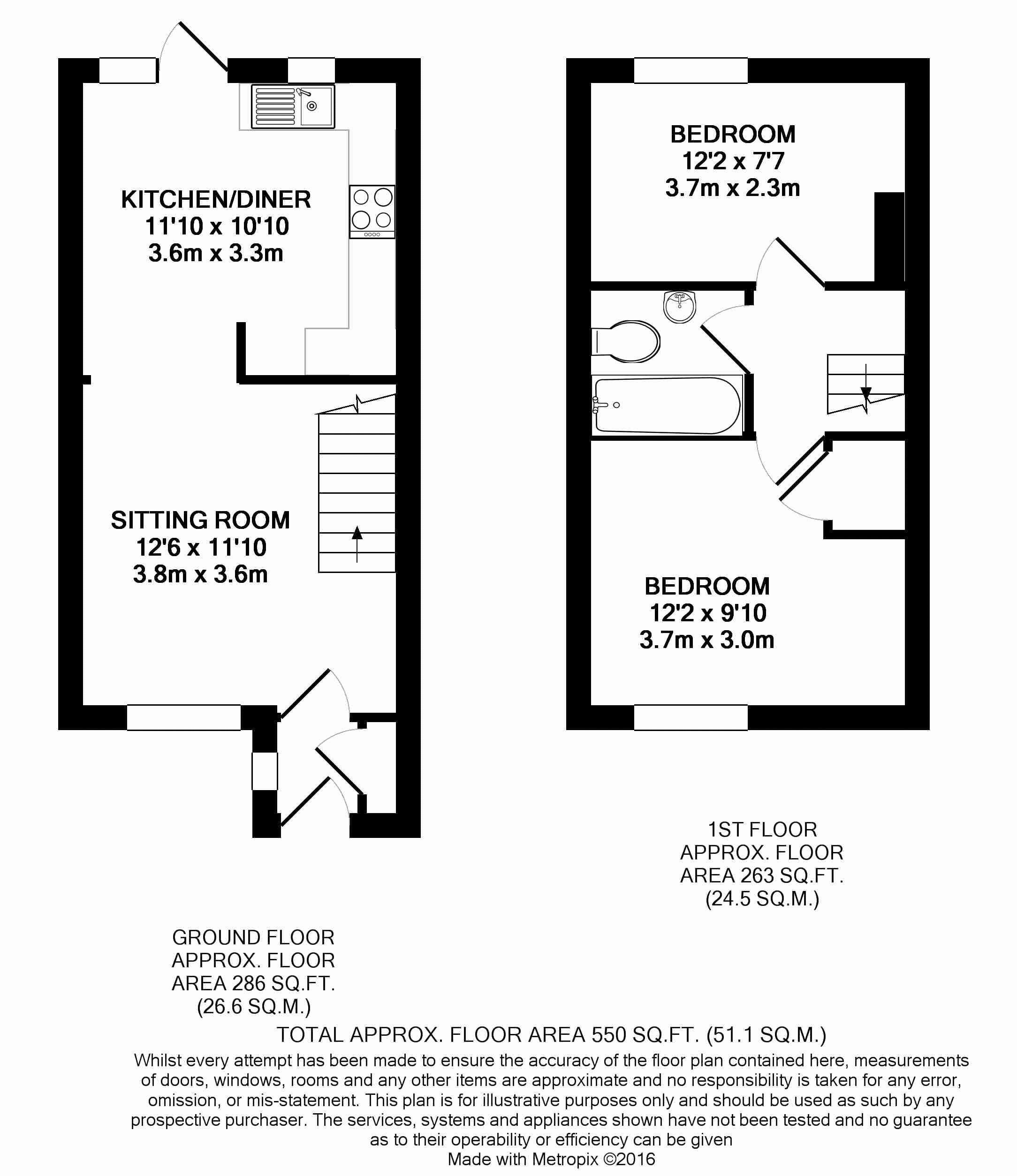 Mercury court bampton abbey properties for 11 brunel crt floor plan