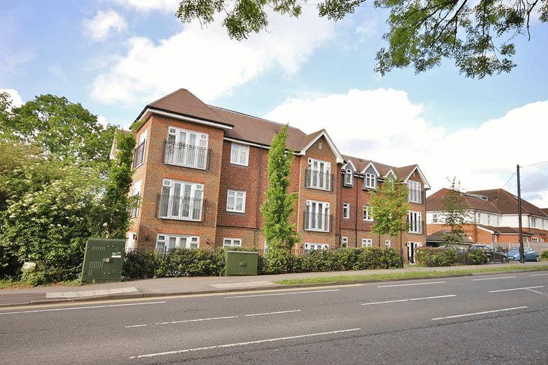 511 Limpsfield Road