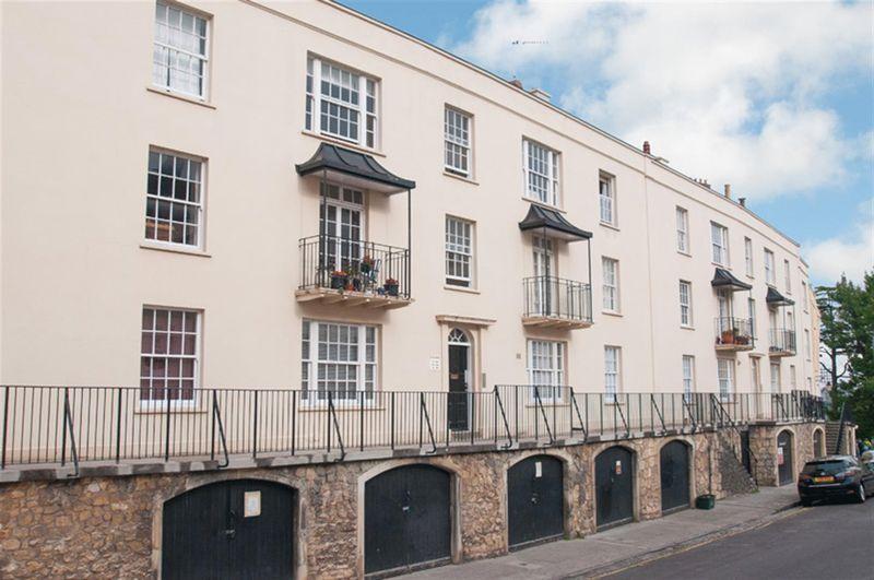Mayfair clifton properties for 16 the terrace wellington