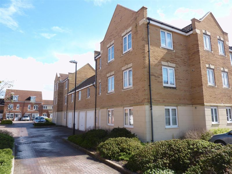 Bristol South End