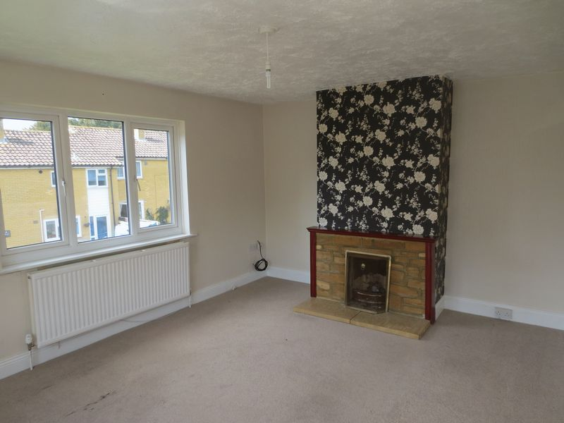 Flat 1, Hermes Place Ilchester