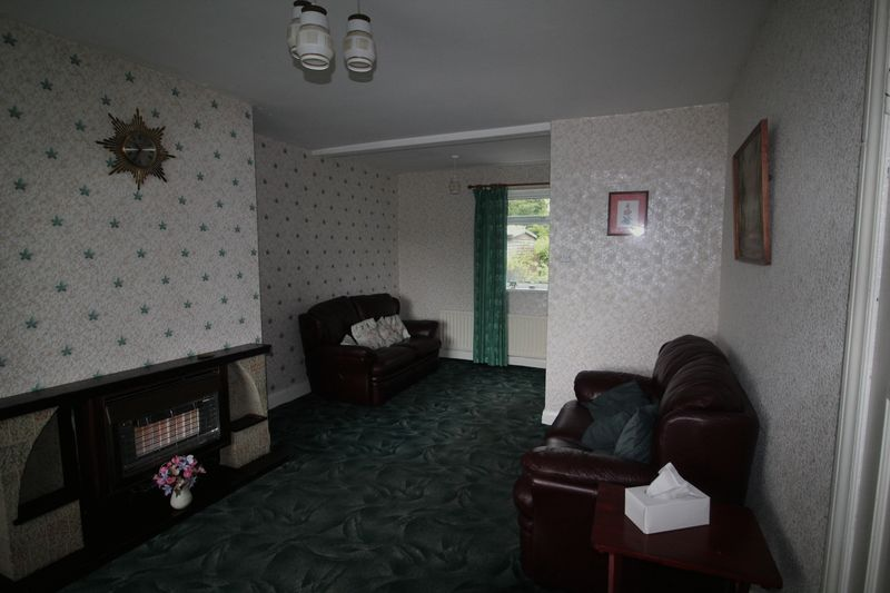Langley Terrace