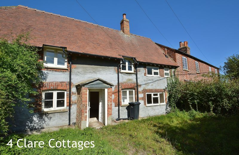 Clare Cottages
