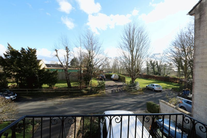 St Winifred's Drive Combe Down