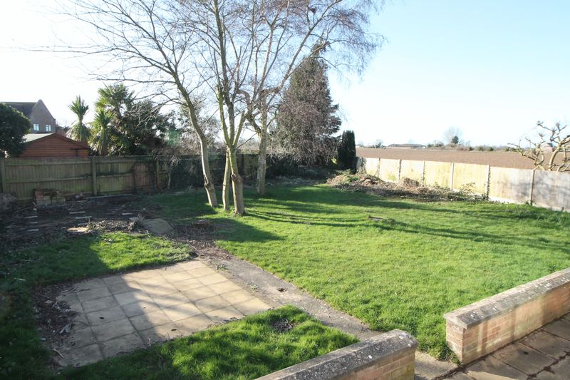 Ashby Gardens