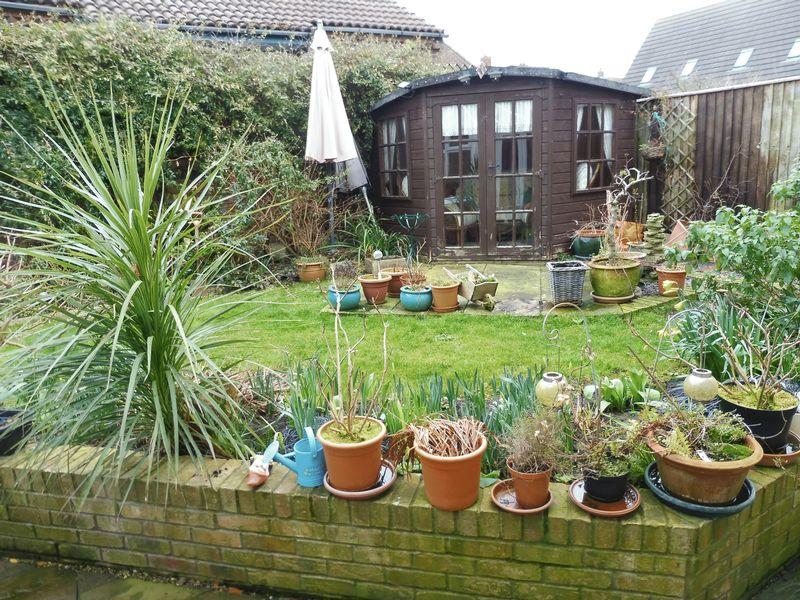 Apeldoorn Gardens