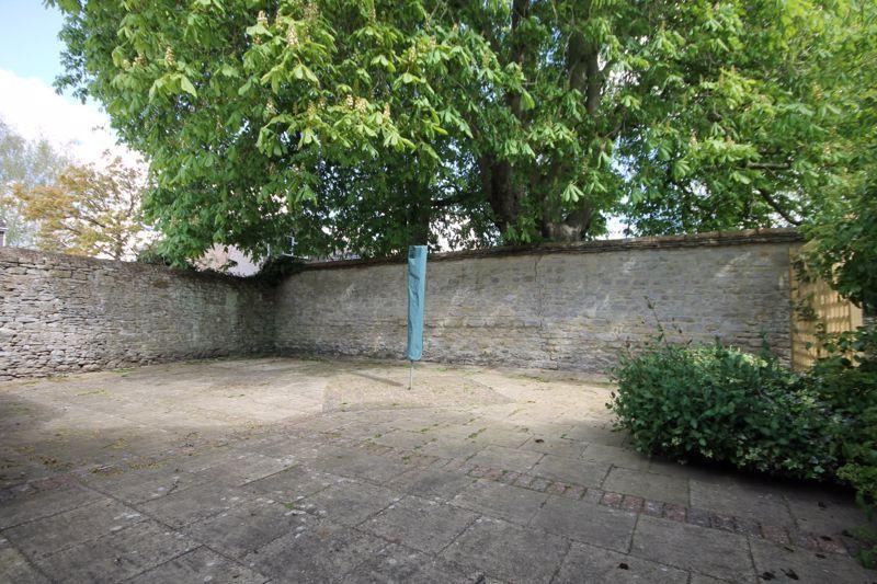 Court Close
