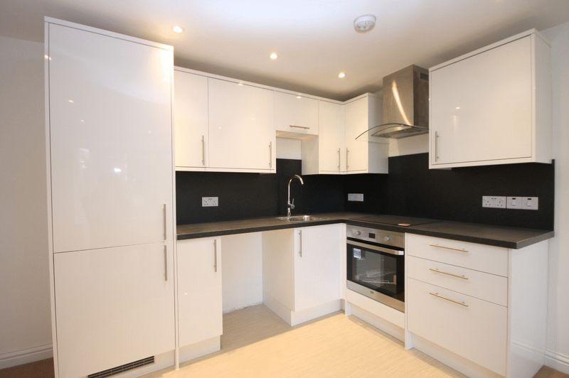 1 Bedroom Property for sale in 61 Evans Lane, Kidlington