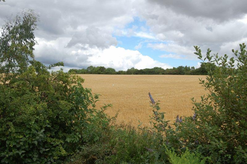 Nethercote Road
