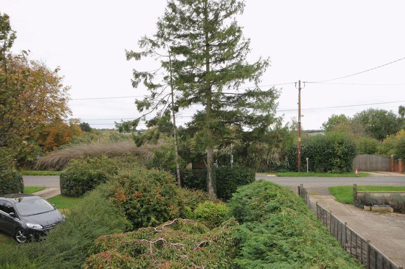 Kidlington Road