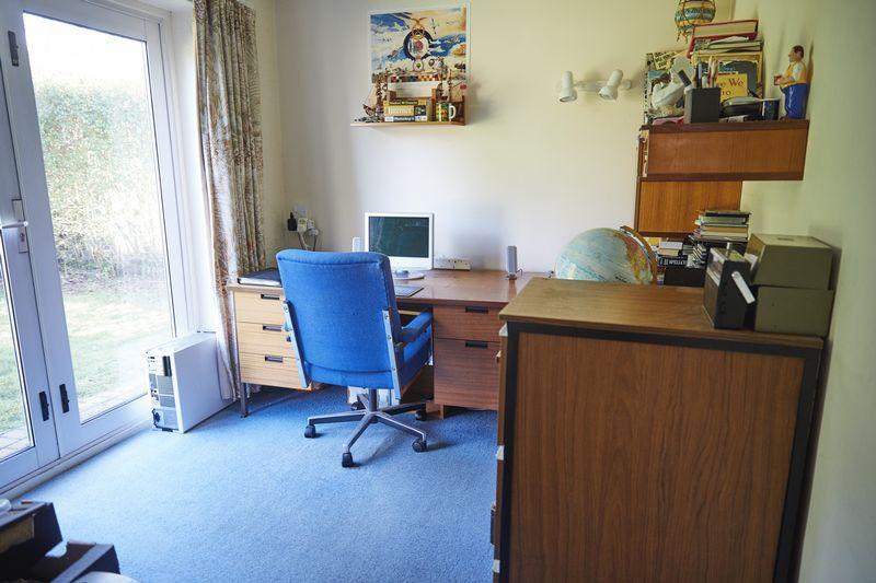 Palgrave Close Taverham