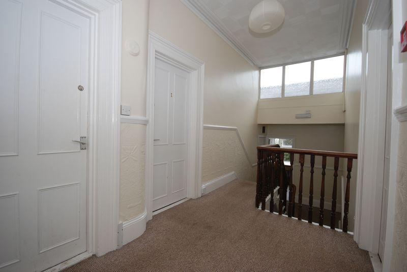 Lipson Road Room 3