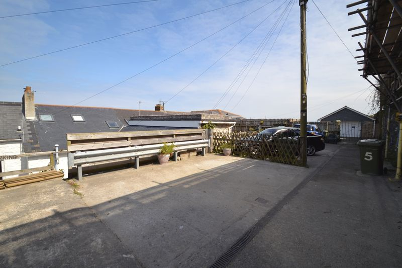 Draycott terrace st ives falcon property for 3 porthminster terrace st ives