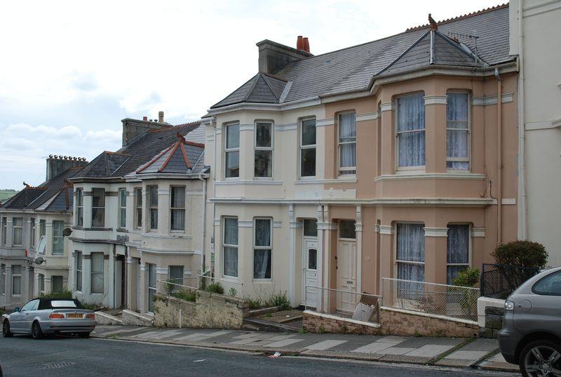 Craven Avenue St Judes