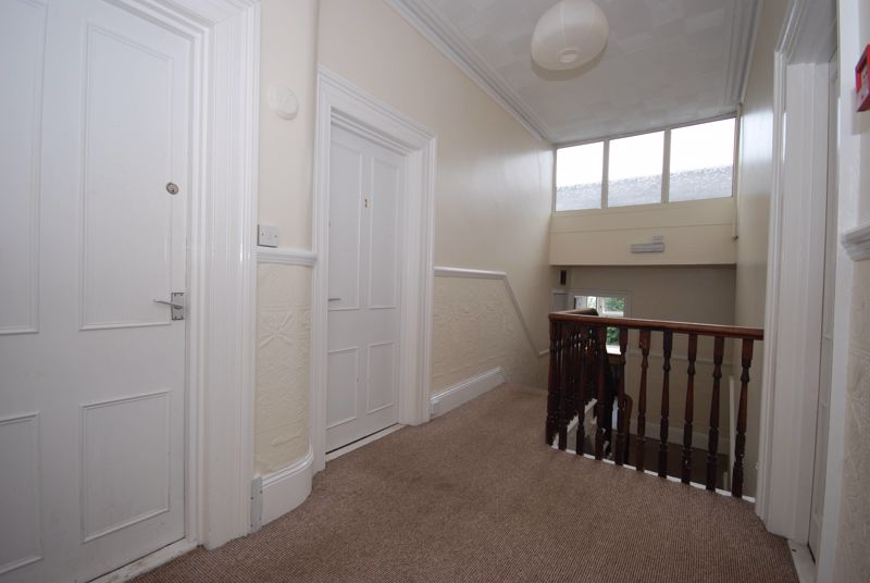 Lipson Road Room 1