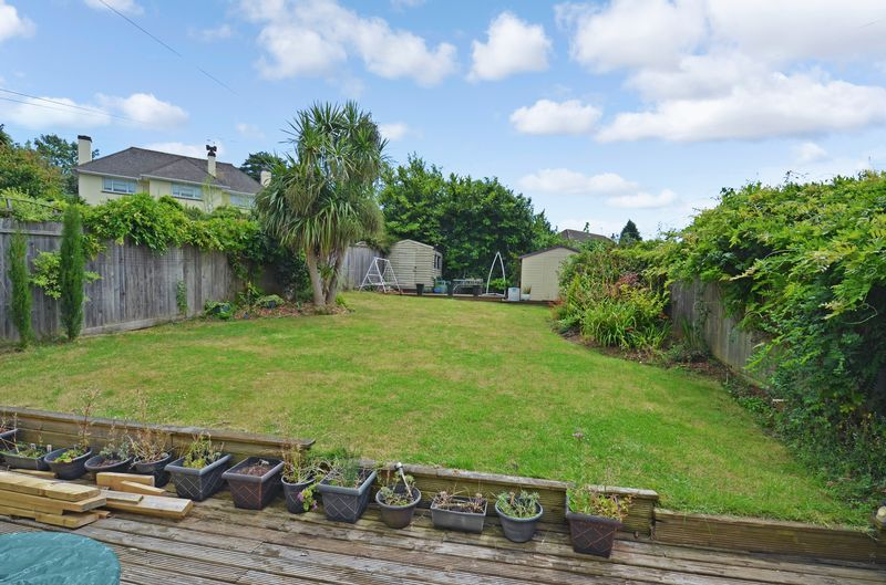 57 Coles Lane Kingskerswell