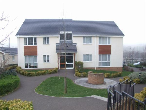 Abbeyford Court