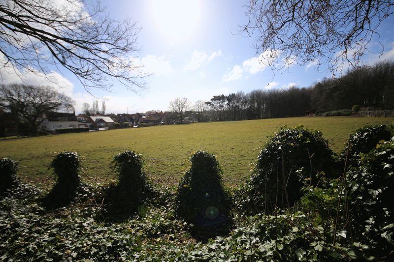 Springpool Winstanley