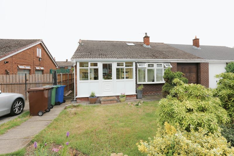 Kiveton Drive Ashton-In-Makerfield