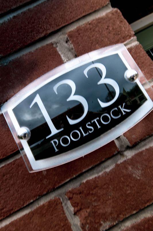 Poolstock Poolstock