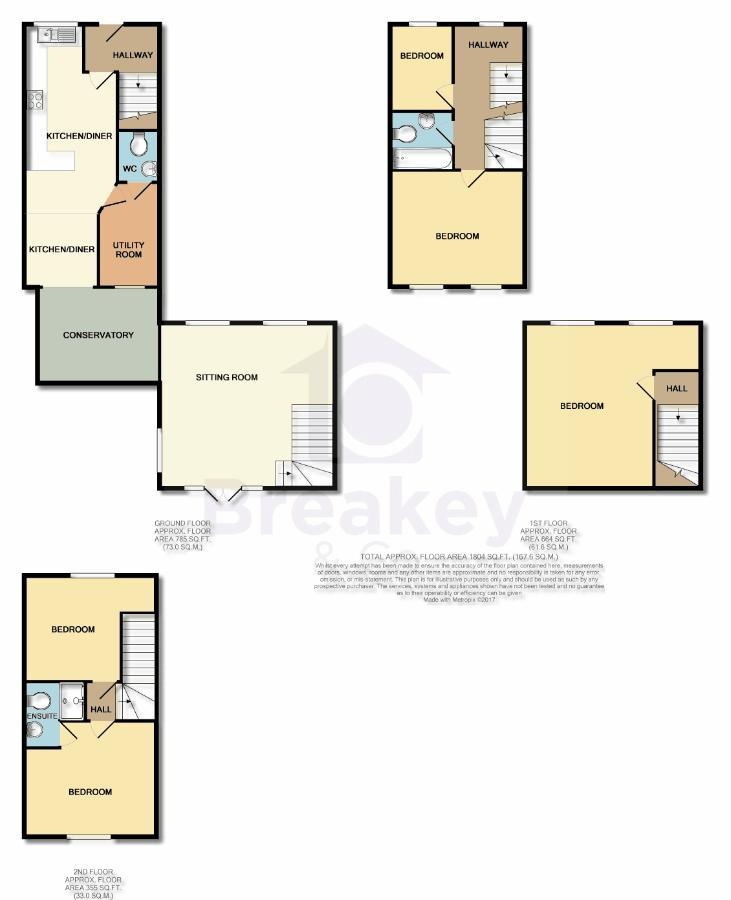 Tracker in addition Dr Plan Template in addition 2013 05 01 archive further Edward Bazi  Relists Leviathan Penthouse Pad 1201230167 further 222479 83235 Beavertons City Hall Plan Is On The Move. on pt department floor plan