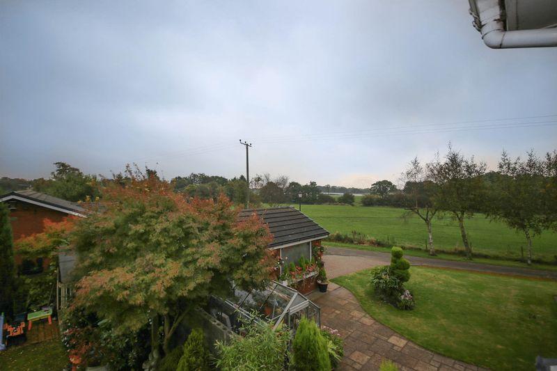 Dodds Farm Lane Aspull