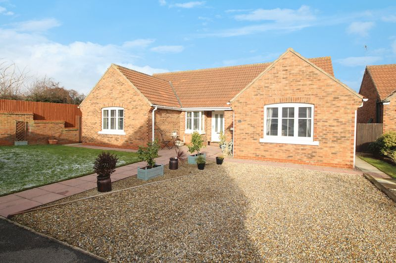 4 Bedrooms Property for sale in The Pheasantry, Scarborough