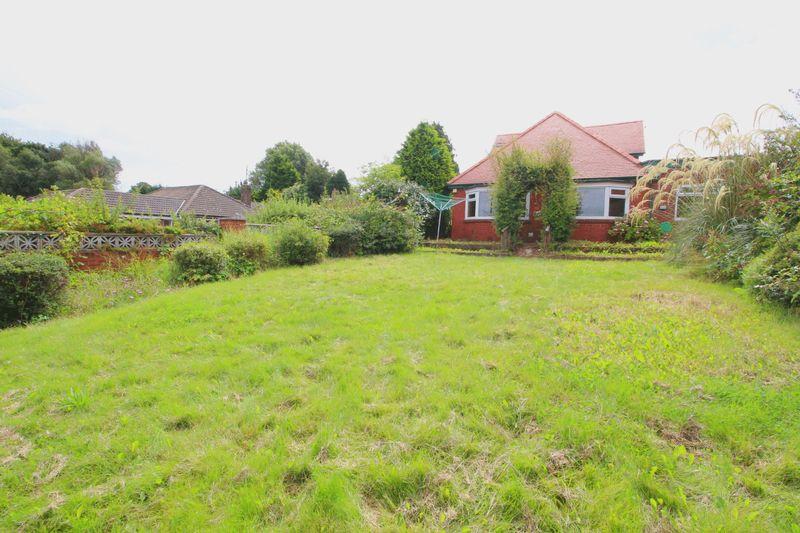 Throxenby Lane Newby