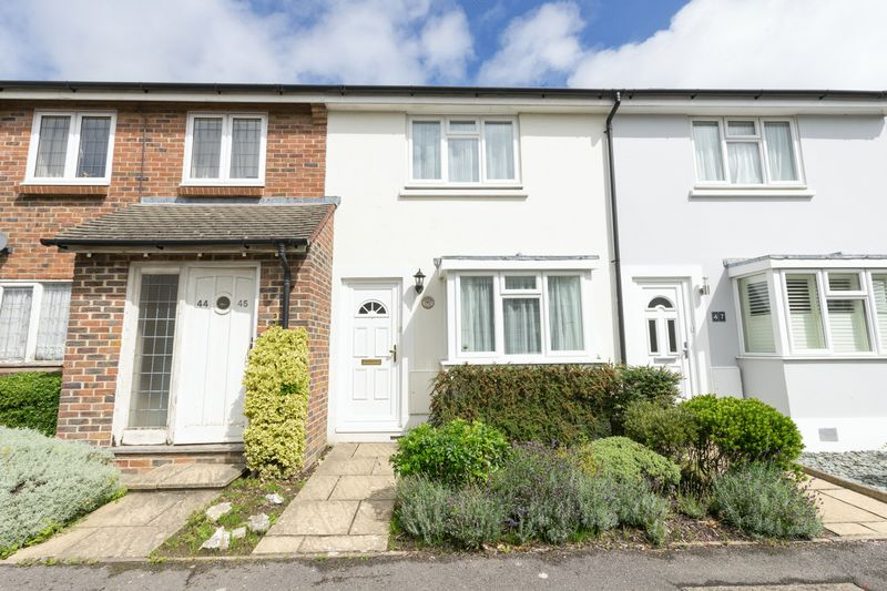 Woodfield Close Tangmere