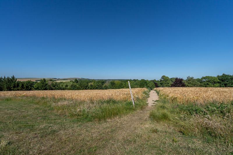 Meadow Close Lavant