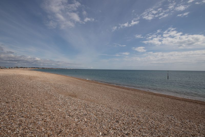 Harbour Road Pagham