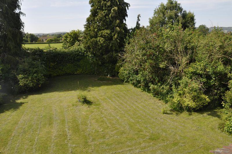 Meadow Close