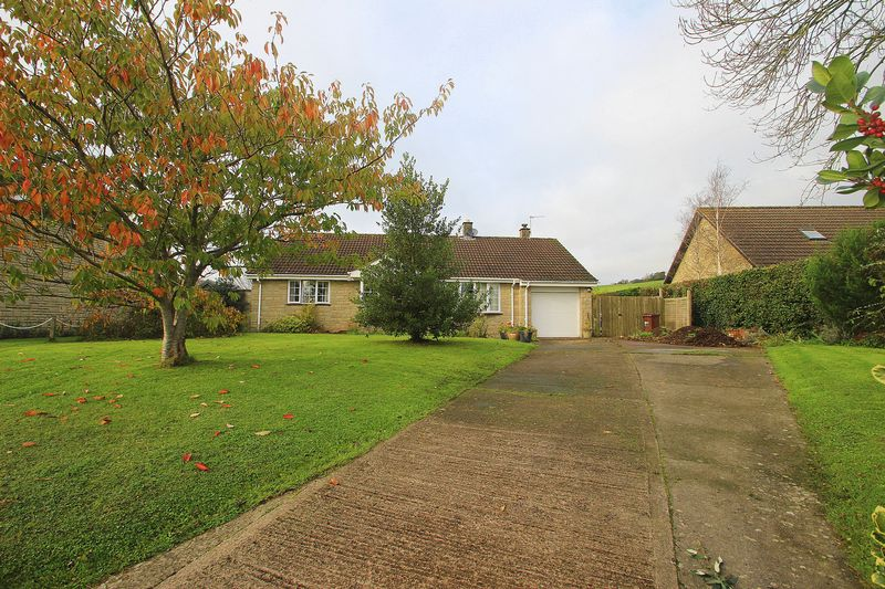 Orchard Close Coxley Wick