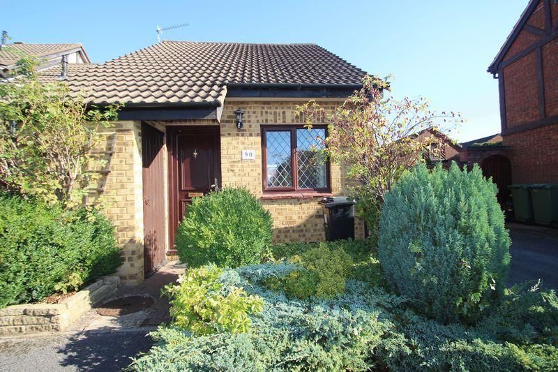 Ludlow Close Willsbridge
