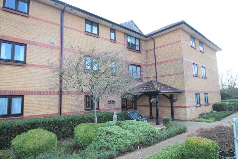 Avonlea Court Cloverdale Drive Longwell Green
