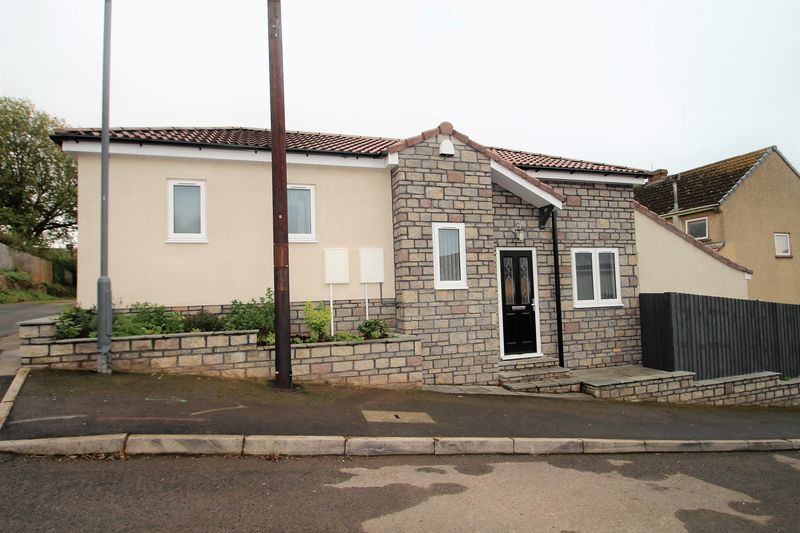 West Ridge Frampton Cotterell