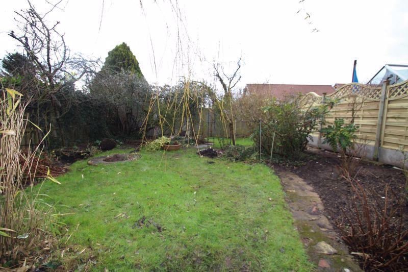 Ellacombe Road Longwell Green