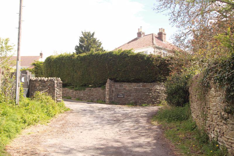 Pear Tree Lane St George