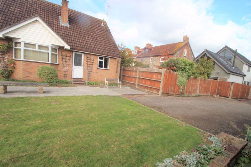 Bath Road Longwell Green