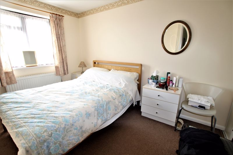Princes Court Longwell Green