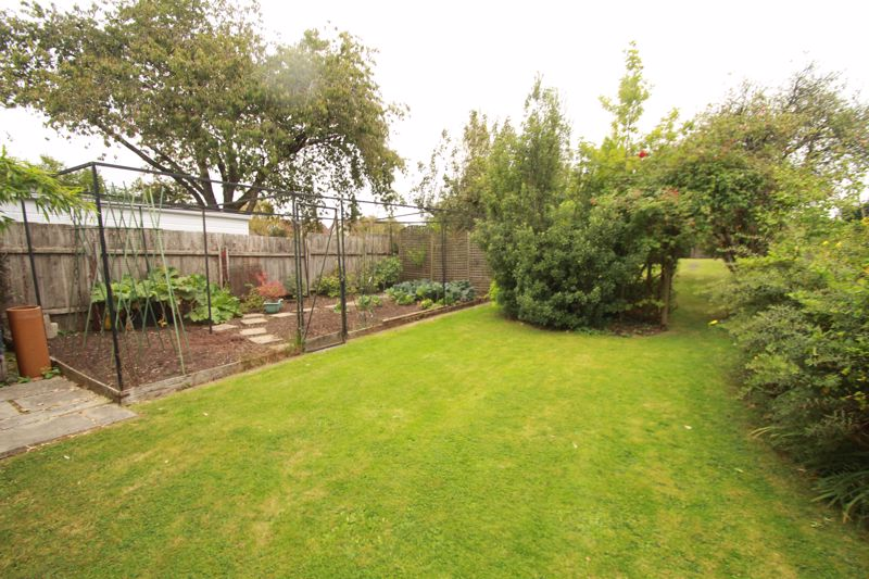 Court Farm Road Longwell Green