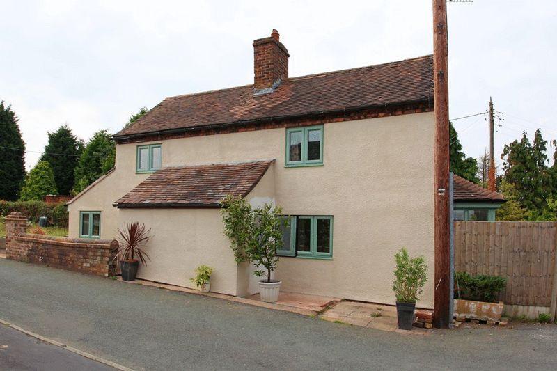 19 Mill Lane